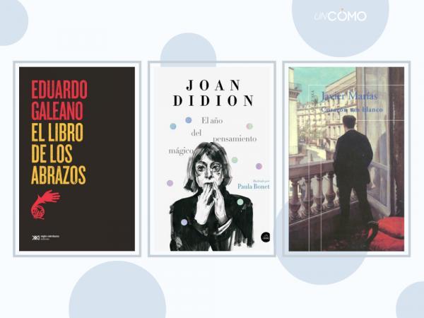 Los mejores libros para regalar a tu novio o novia - Heart so white