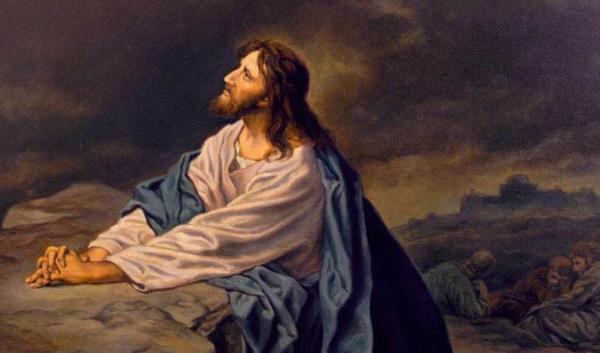 Respuestas a preguntas bíblicas - Preguntas bíblicas para jóvenes