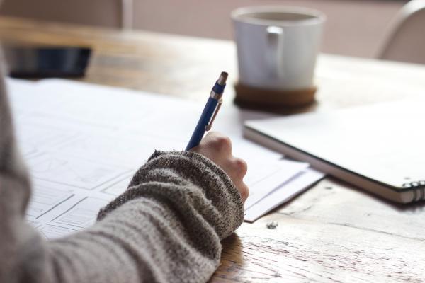 Cómo trabajar desde casa de manera productiva y eficiente: haga un seguimiento de su progreso