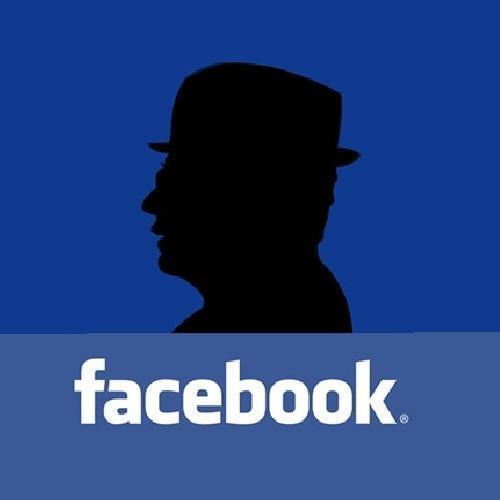 Cómo saber quién visita mi perfil de Facebook