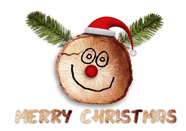 Cómo se celebra la Navidad en todo el mundo: celebraciones navideñas inusuales