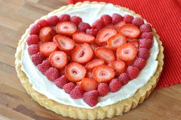 Cómo celebrar el día de San Valentín en casa - Ideas para citas románticas - Ideas de comidas para el Día de San Valentín en casa