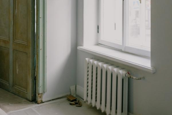 Cómo ahorrar dinero en calefacción: aproveche los recursos de su propia casa