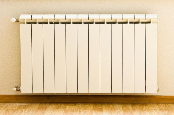 Cómo ahorrar dinero en calefacción: no apague y encienda el calentador