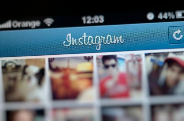 Cómo saber si alguien está desactivando su cuenta de Instagram