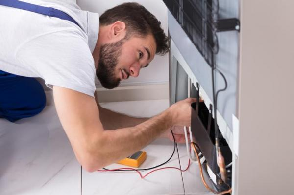 Mi refrigerador no enfría, ¿qué debo hacer? - Problemas técnicos