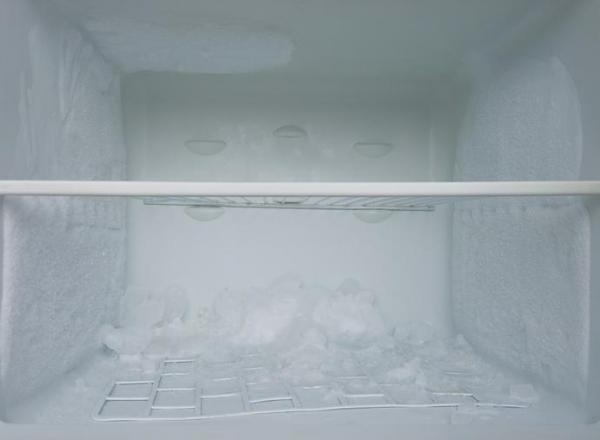 Cómo descongelar el congelador: ¿cuánto tiempo tarda un congelador en descongelar?