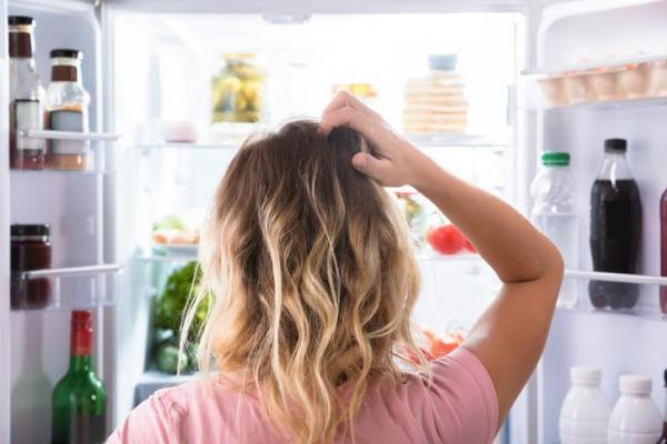 Mi refrigerador no enfría, ¿qué debo hacer?