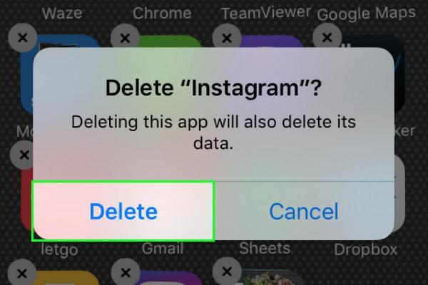 ¿Por qué no puedo agregar música a mi historia de Instagram? - Problema con tu teléfono inteligente