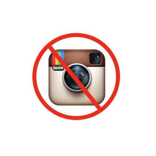 Cómo borrar mi cuenta de Instagram de forma permanente