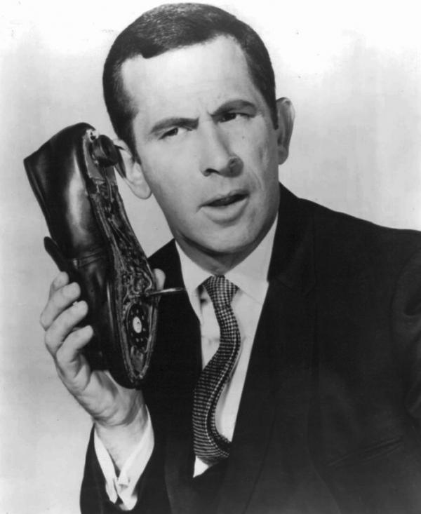 Cómo saber si tu teléfono tiene errores - Paso 1
