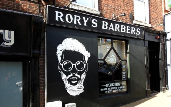 Más de 60 nombres inteligentes para peluquerías