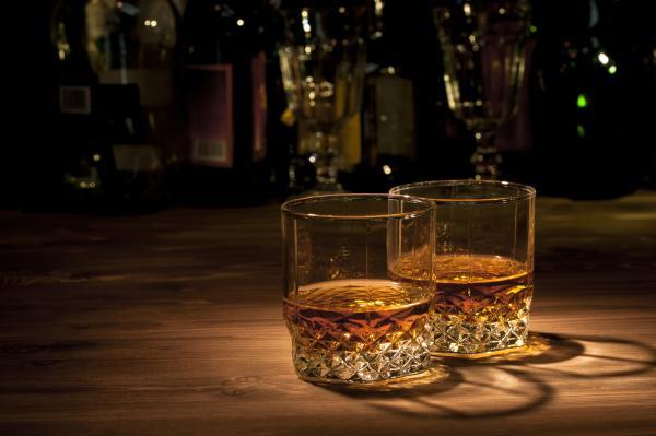 Cómo elegir el whisky adecuado para usted: el año del embotellado