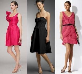 ¿Qué es un código de vestimenta semiformal? Paso 2