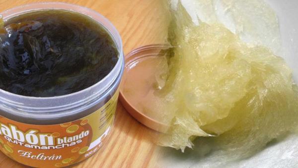 Cómo utilizar el jabón de potasio para las plantas: ¿para qué sirve el jabón de potasio?