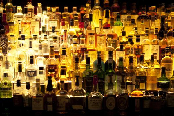 Cómo elegir el whisky adecuado para ti