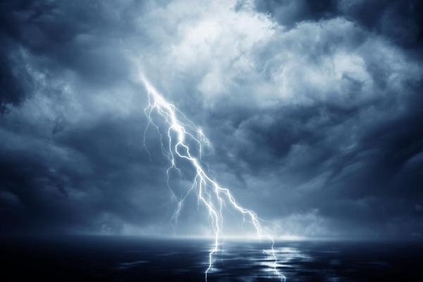 ¿Cuáles son algunos ejemplos de meteorología? - Ejemplos de los fenómenos meteorológicos más comunes