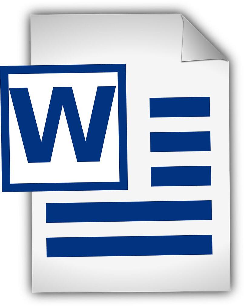 Utilice Google Docs y cree tablas de contenido para sus documentos