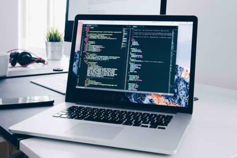 importancia de la versión de Windows para hacer un mapeo