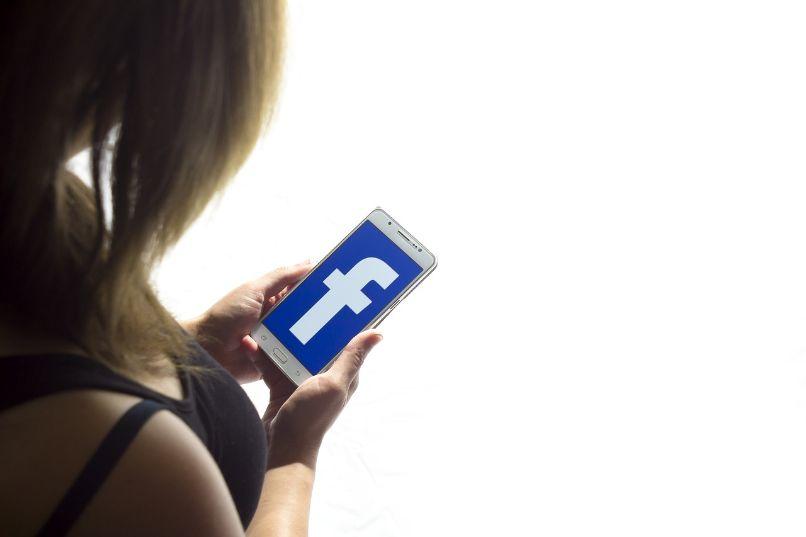 lista de amigas de facebook