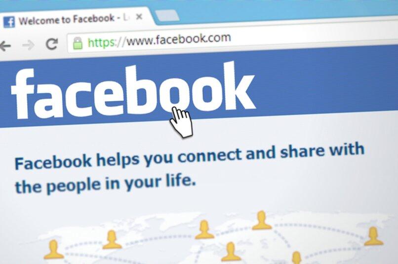 Descubra quién vio su historia de Facebook sin ser su amigo