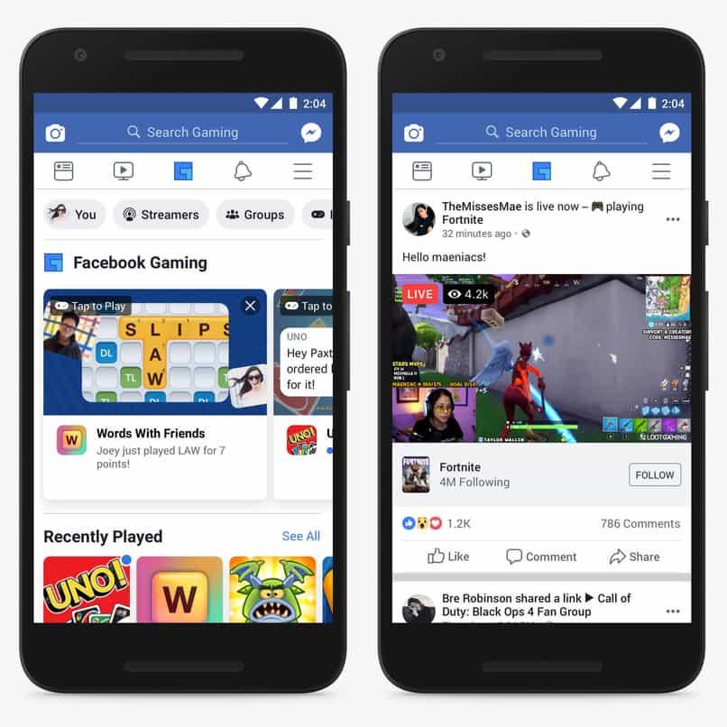 Solución mi móvil se apaga cuando abro Facebook