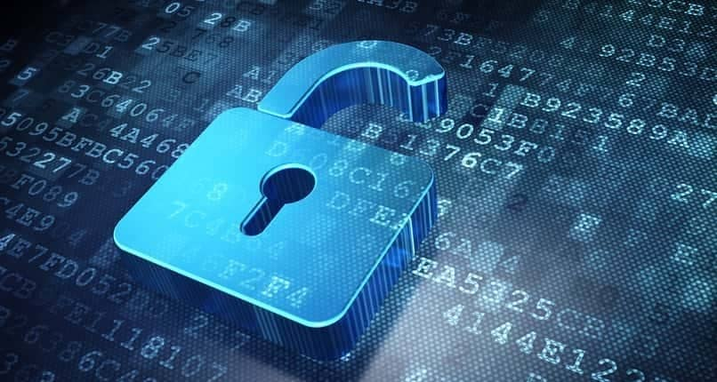 datos protegidos