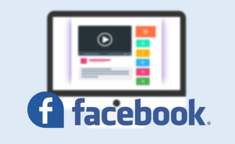 subtítulos en videos de facebook