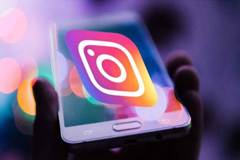 ¿Cómo sé que mi Instagram ha sido restringido?