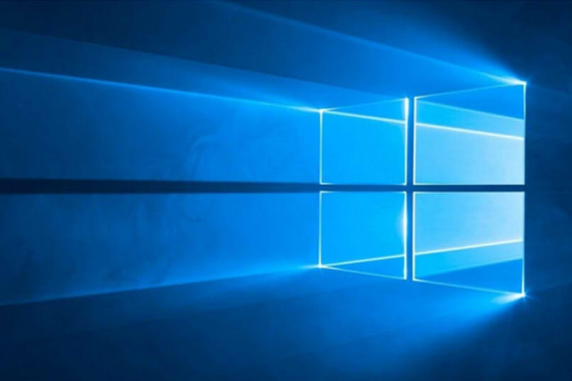 conectar una unidad de red en Windows desde mi PC