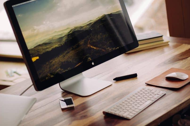 usar mac office