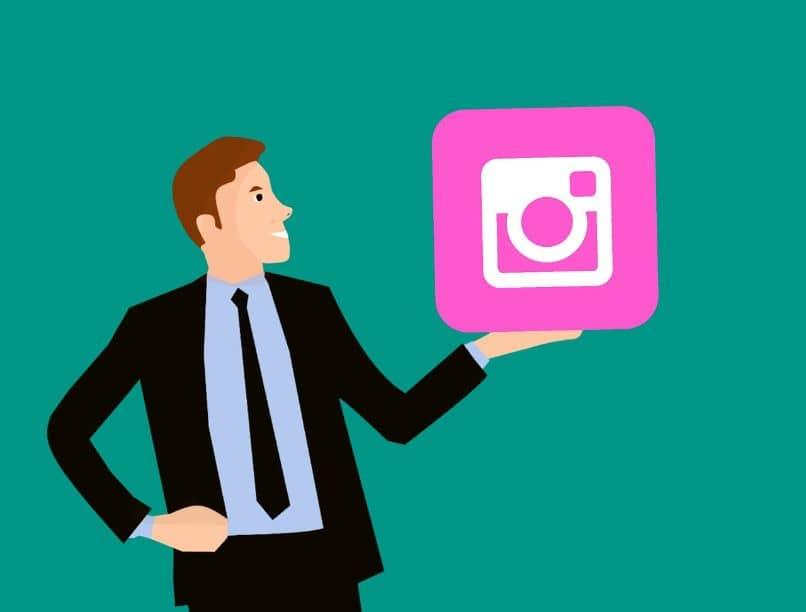 tiempo de hombre instagram