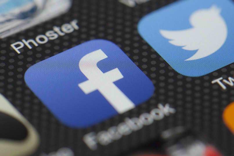 requisitos para verificar mi negocio en facebook