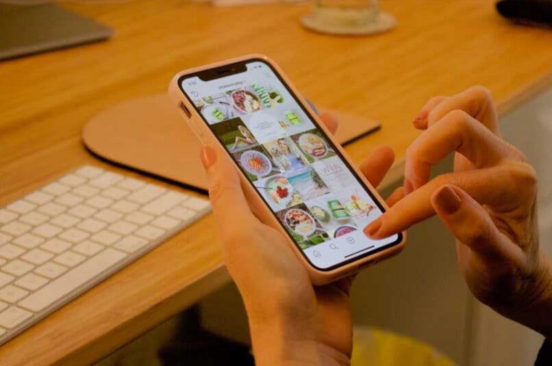 Las mejores aplicaciones para agregar efecto Boomerang en videos