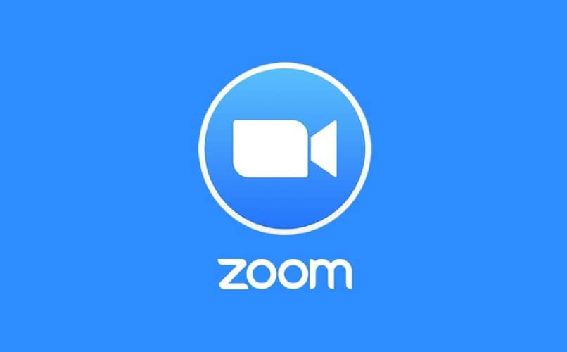 compartir la pantalla del móvil en Zoom