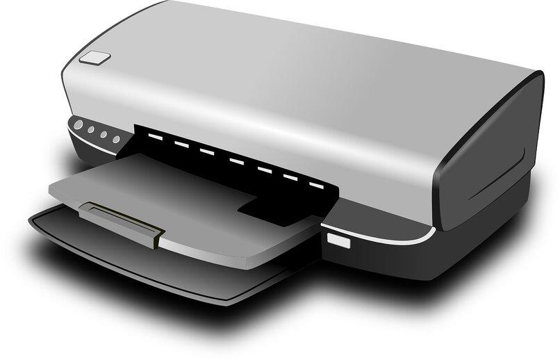 Formas de imprimir PDF en una computadora Apple