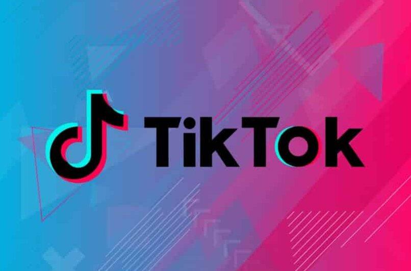 Videos inversos de TikTok desde cualquier dispositivo