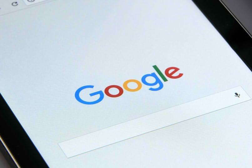 la mejor manera de agrupar pestañas en google chrome