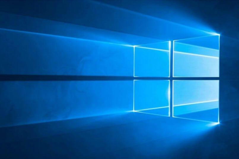 que incluye diagnósticos de barra lateral en Windows 10
