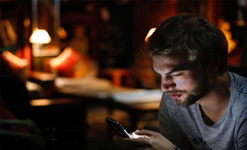 configurar el móvil para jugar axie