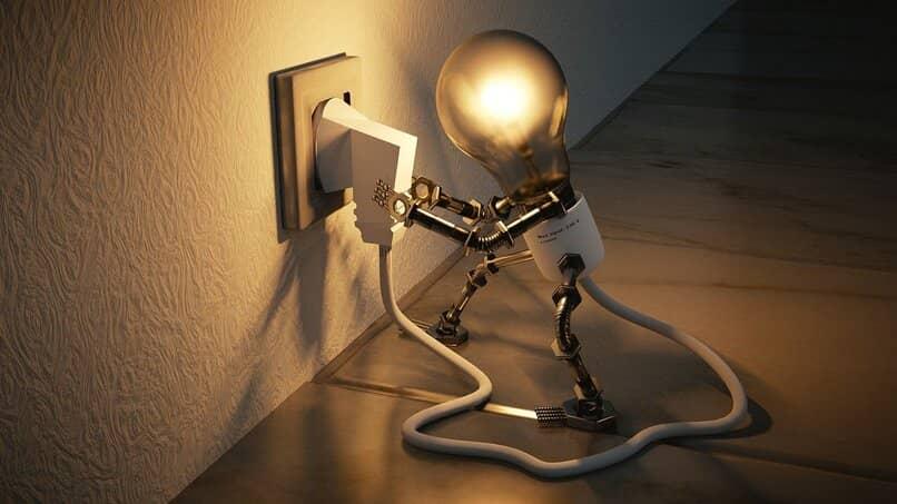 Use enchufes inteligentes correctamente y haga de su hogar un hogar inteligente