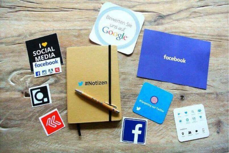 cómo crear una cuenta de prueba en facebook sin correo electrónico