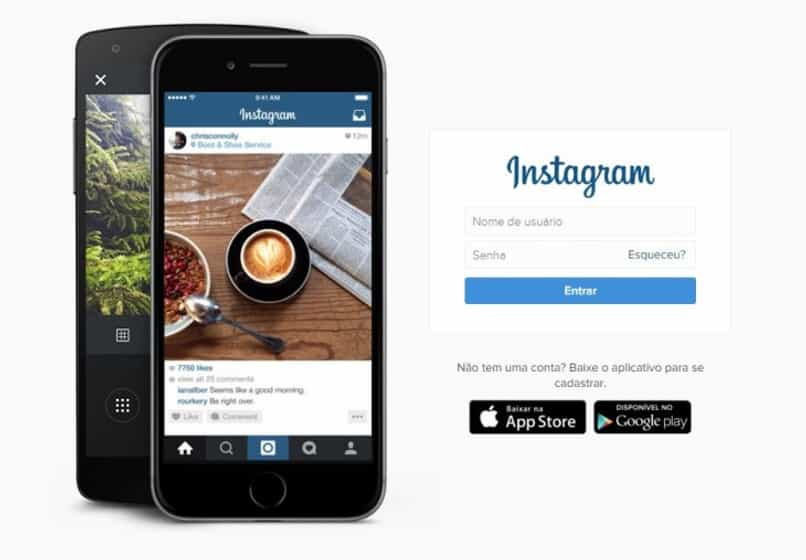 rastrear solicitudes enviadas instagram eliminar todo