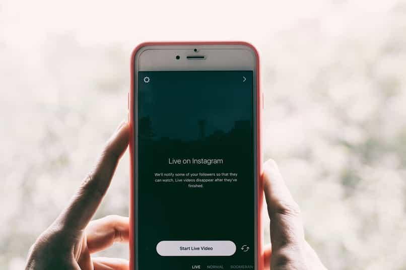 ver eliminar todas las solicitudes de seguimiento de Instagram