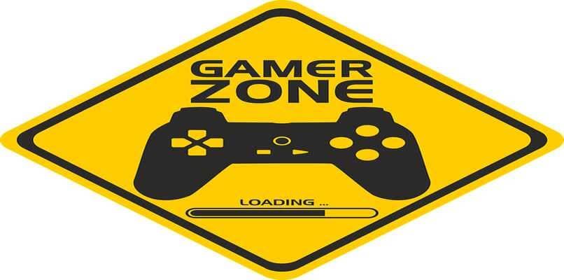 cartel del área de jugadores