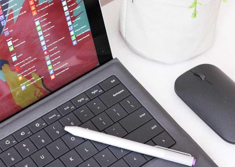 agregar archivos y programas a la barra de tareas