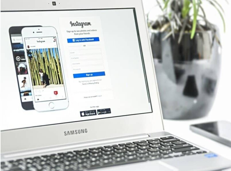 como puedes ver las historias en instagram
