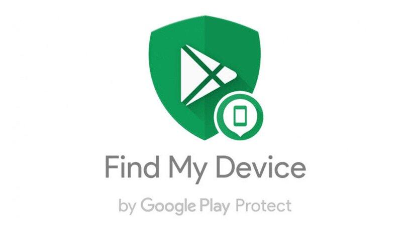 encontrar el logotipo de la aplicación