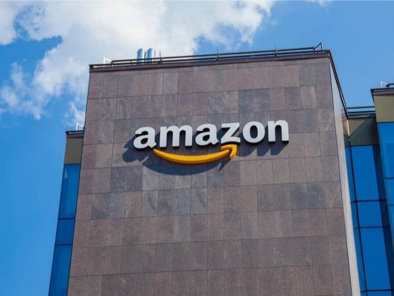 Elección de Amazon