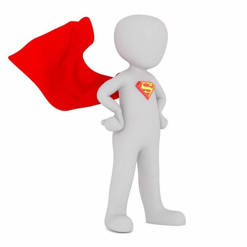 activar superpoderes en badoo